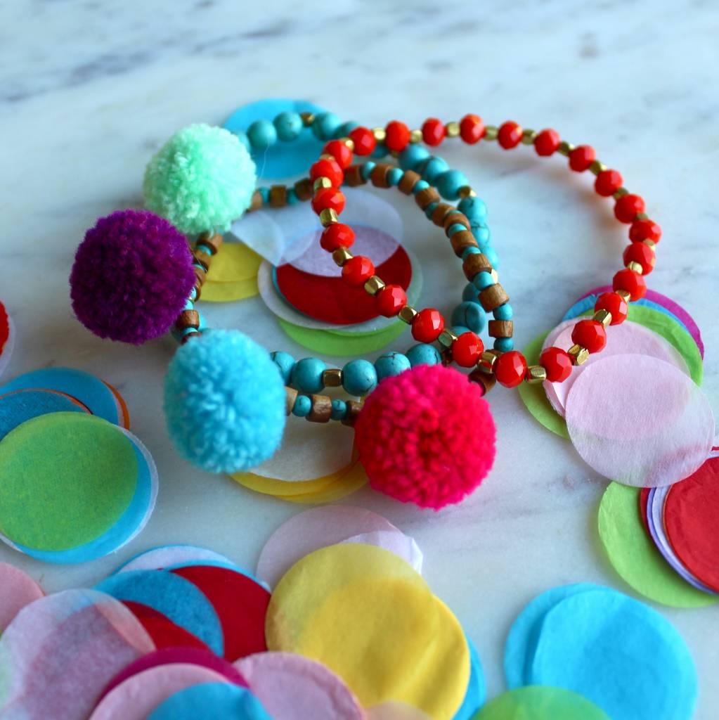 5183 bracelet