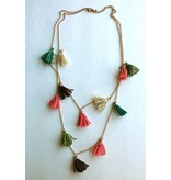 5212 necklace