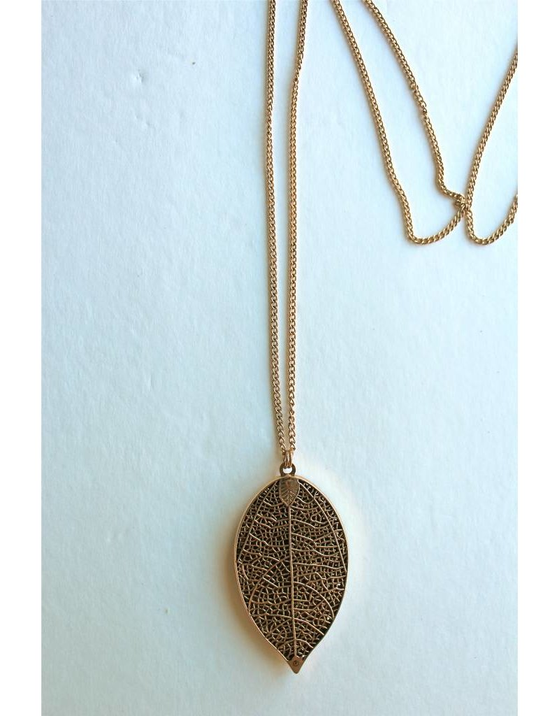 31853 necklace