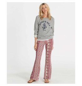 billabong my favorite pants