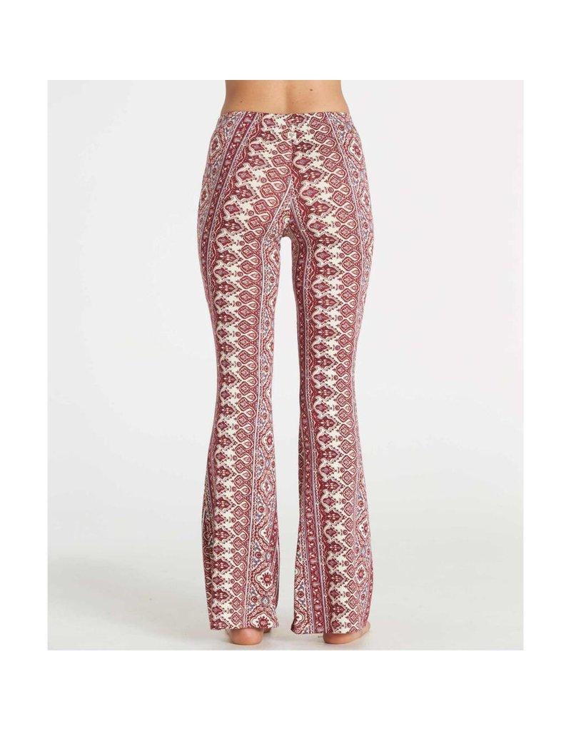 billabong billabong my favorite pants