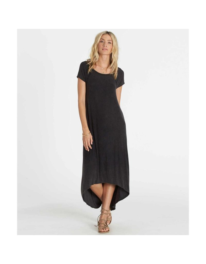 billabong billabong get it dress