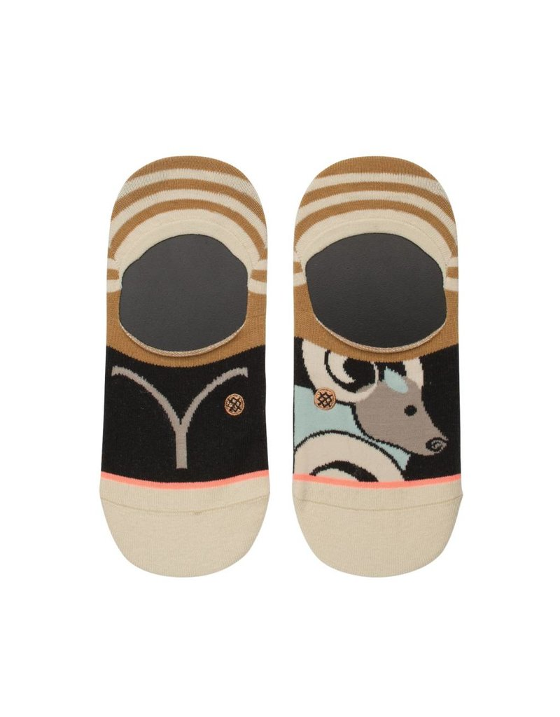 stance stance aries super invisible socks