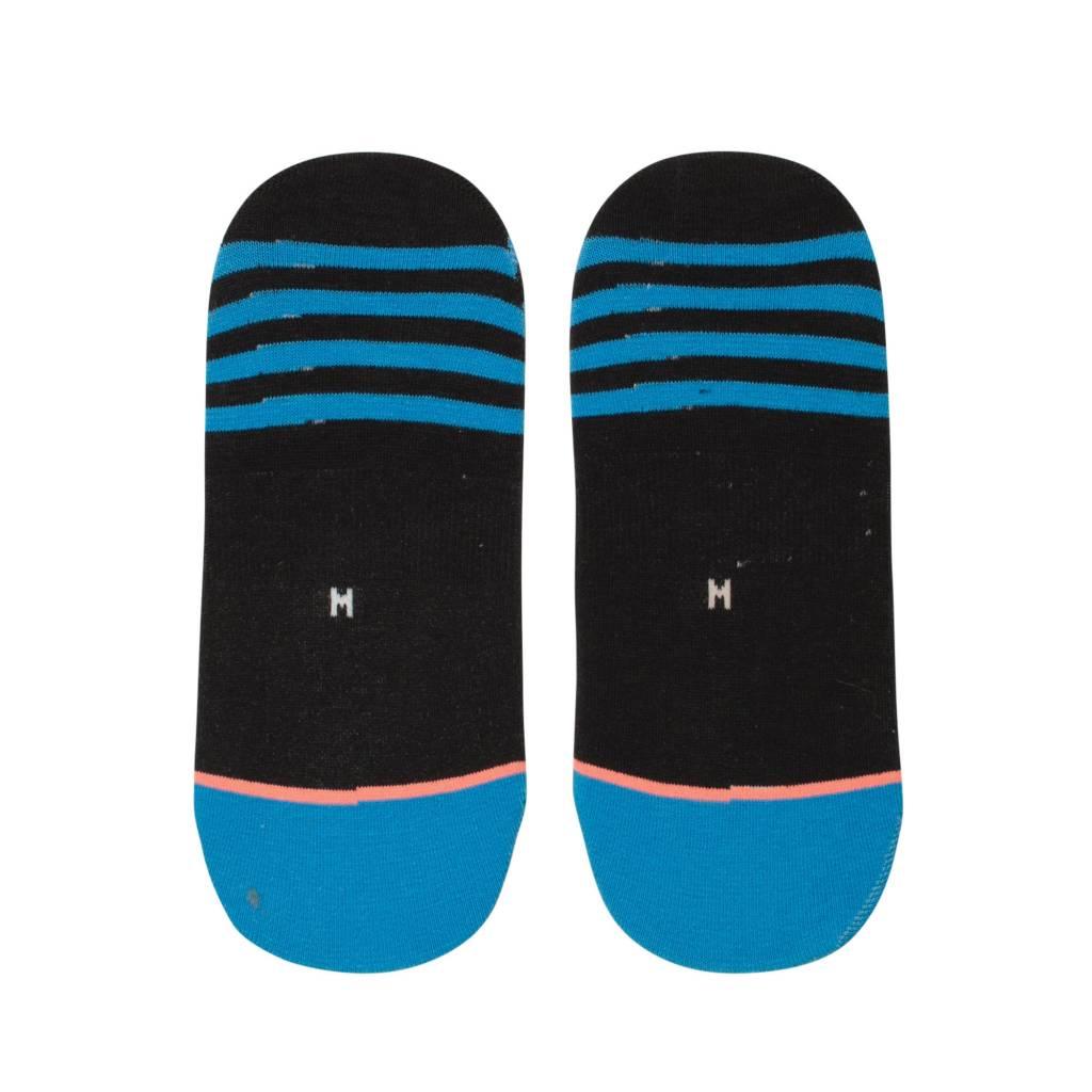 stance stance capricorn super invisible socks