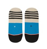 stance stance pisces super invisible socks