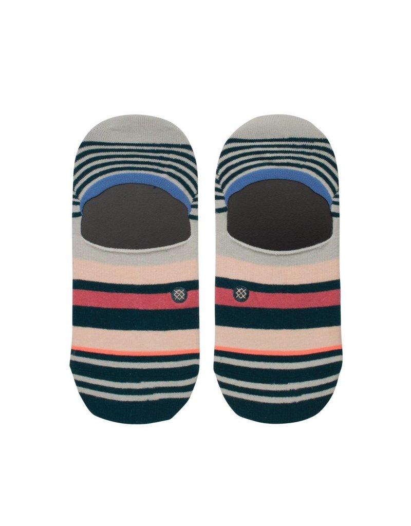 stance stance tea stripe socks