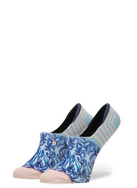 stance tuesday socks