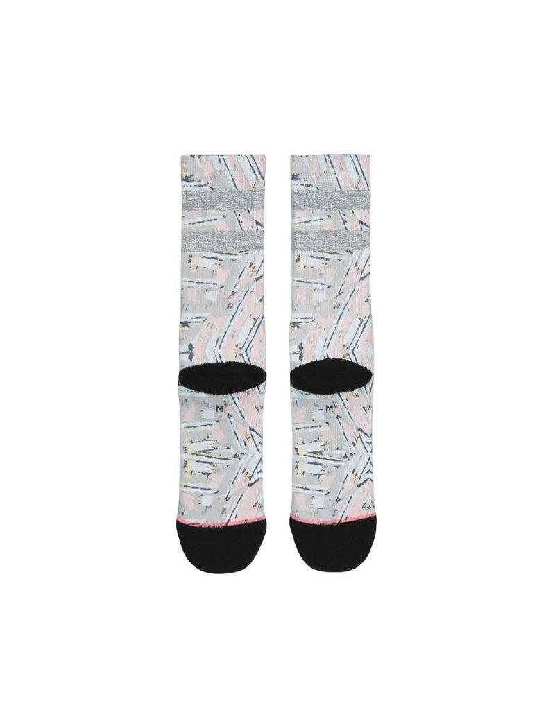 stance stance azami socks