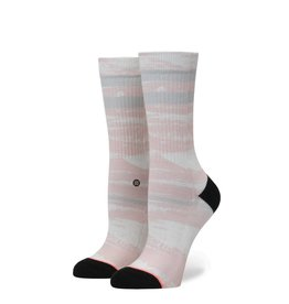 stance quiet storm socks