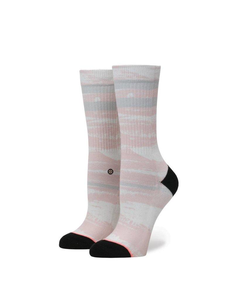 stance stance quiet storm socks