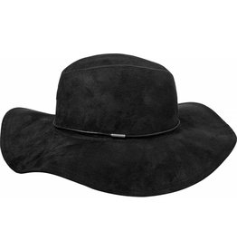 RVCA discovery hat