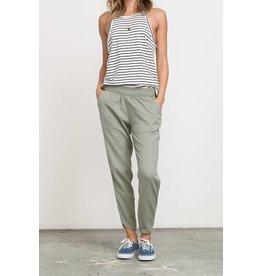 RVCA daydream pant
