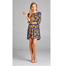 emilia dress