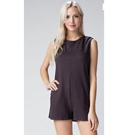 honey punch dina romper