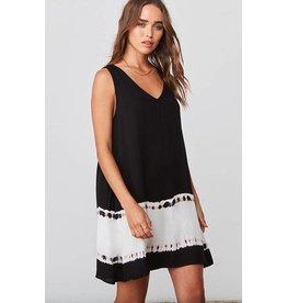 bb dakota kaley dress