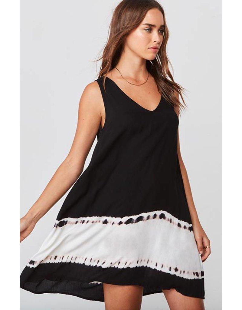 bb dakota bb dakota kaley dress