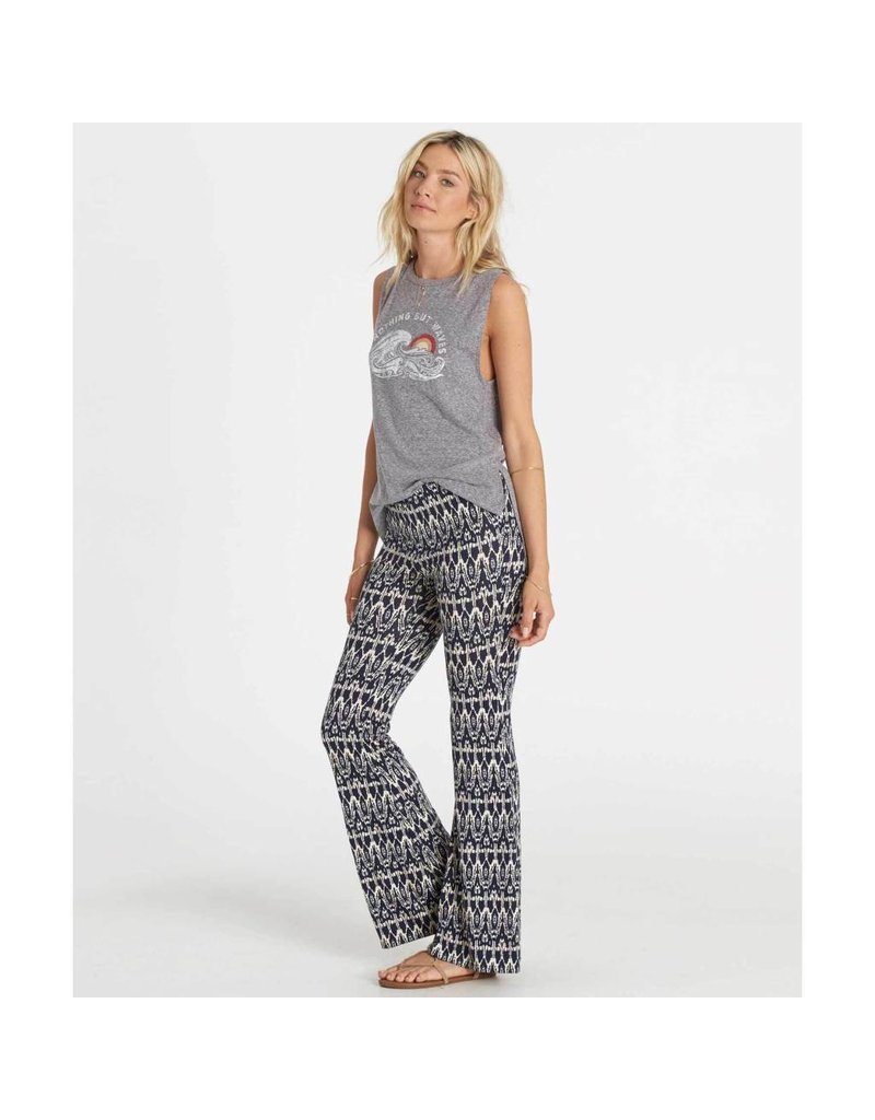 billabong billabong my favorite pants