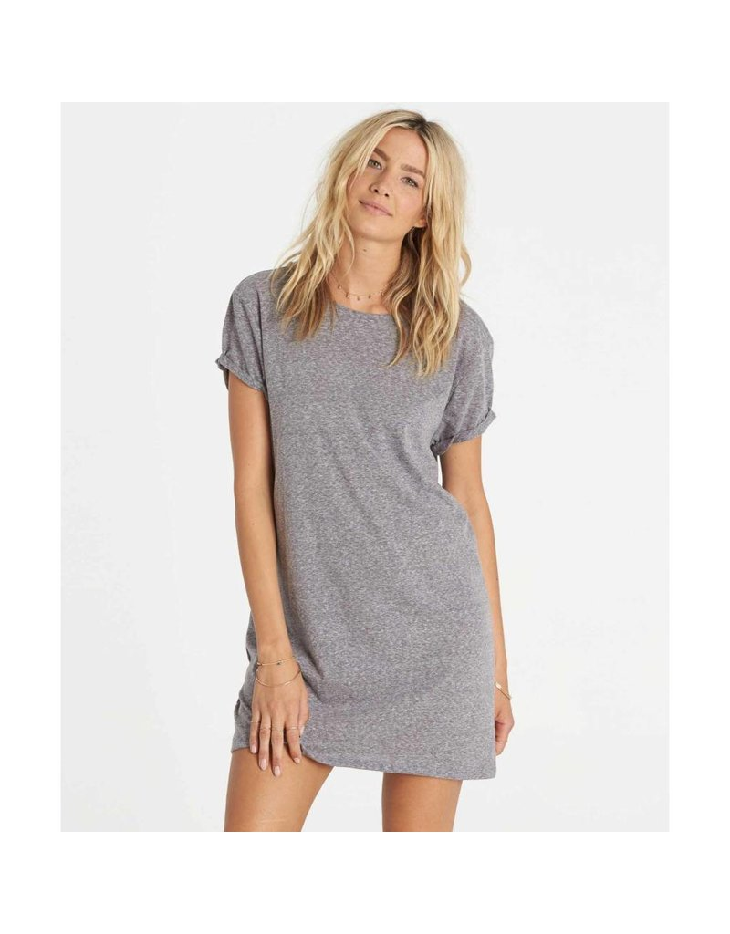 billabong billbaong sunset view dress