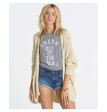 billabong billabong cozy up sweater