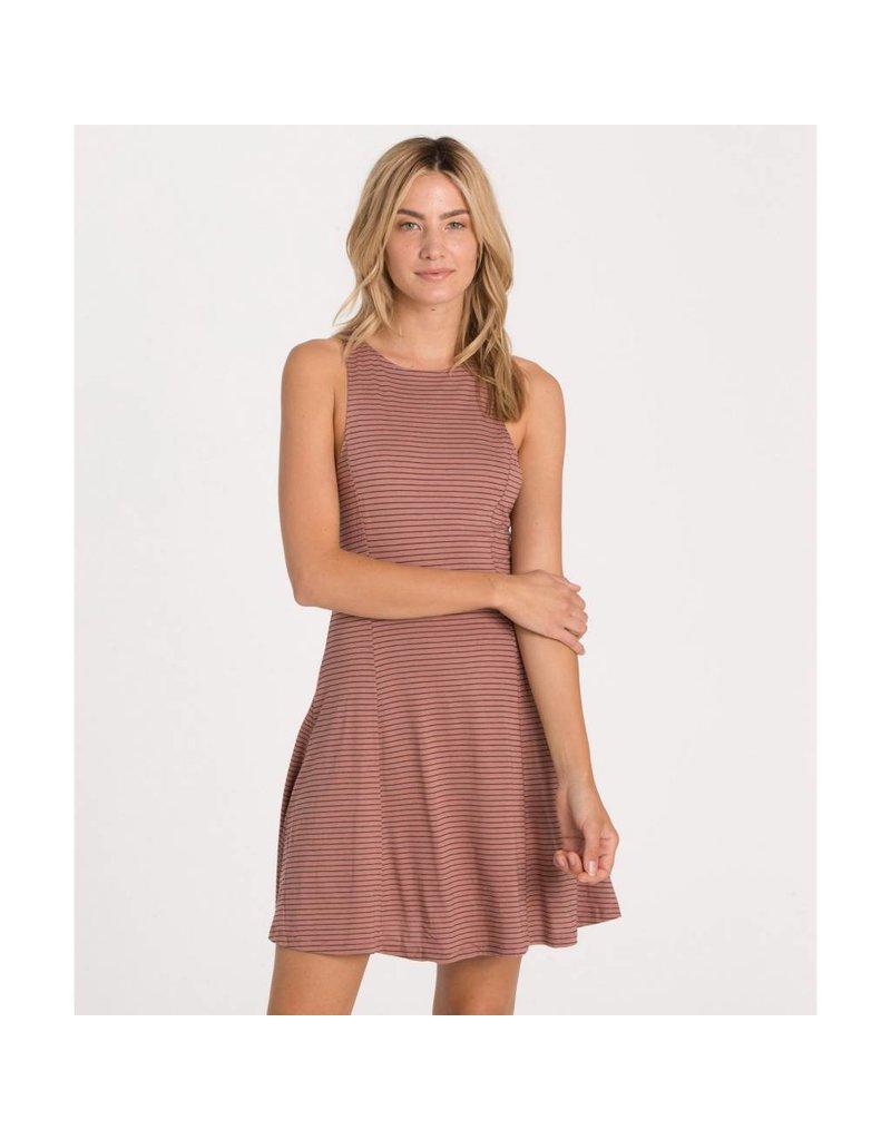 billabong billabong dream on dress