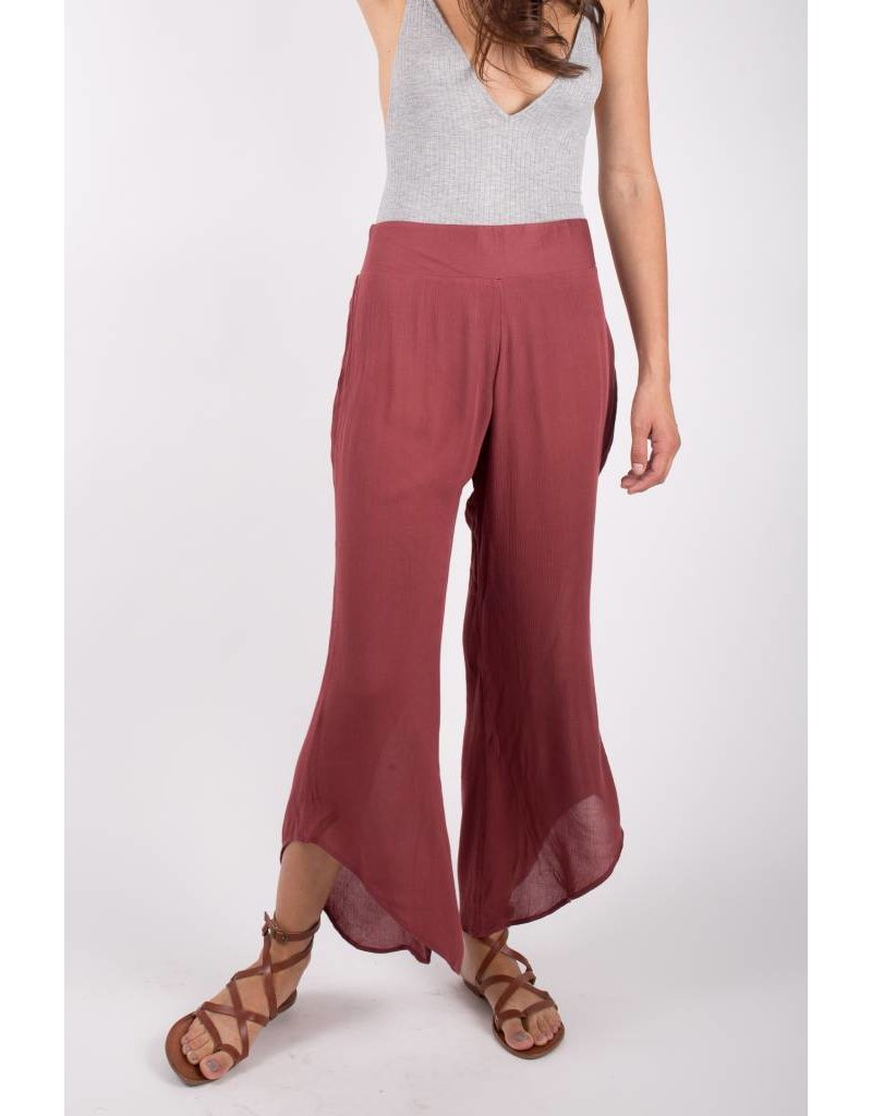 free people free people dancing days solid flare