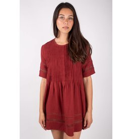 knot sisters knot sisters philips dress