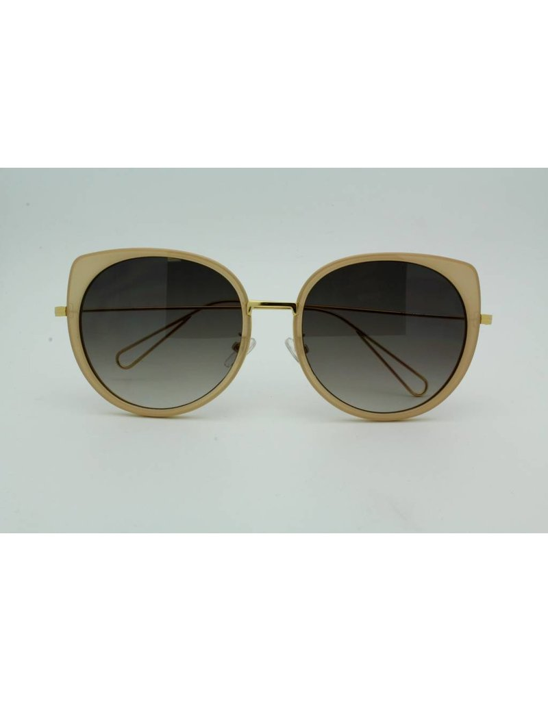 30132 sunglasses