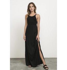 RVCA hazel dress