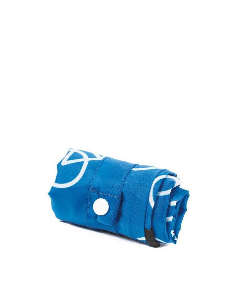 loqi travel bag