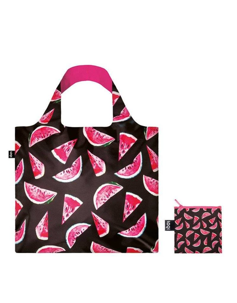 loqi juicy bag