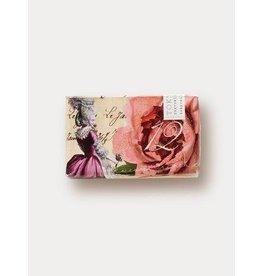 tokyo milk rose flower hand soap #12