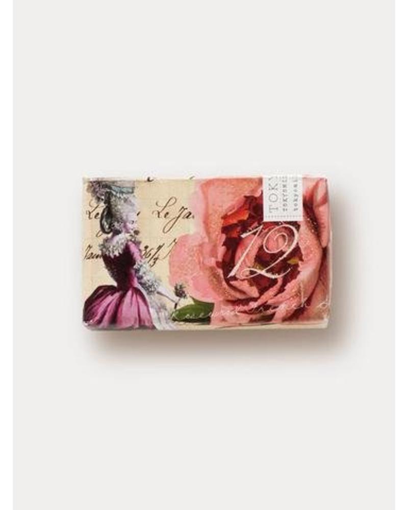 tokyo milk tokyo milk rose flower hand soap #12