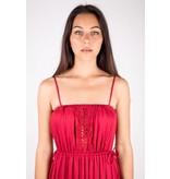 lush lush evelyn dress