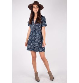 knot sisters susan dress