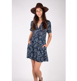 knot sisters knot sisters susan dress