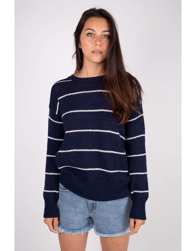 bb dakota bb dakota leary sweater