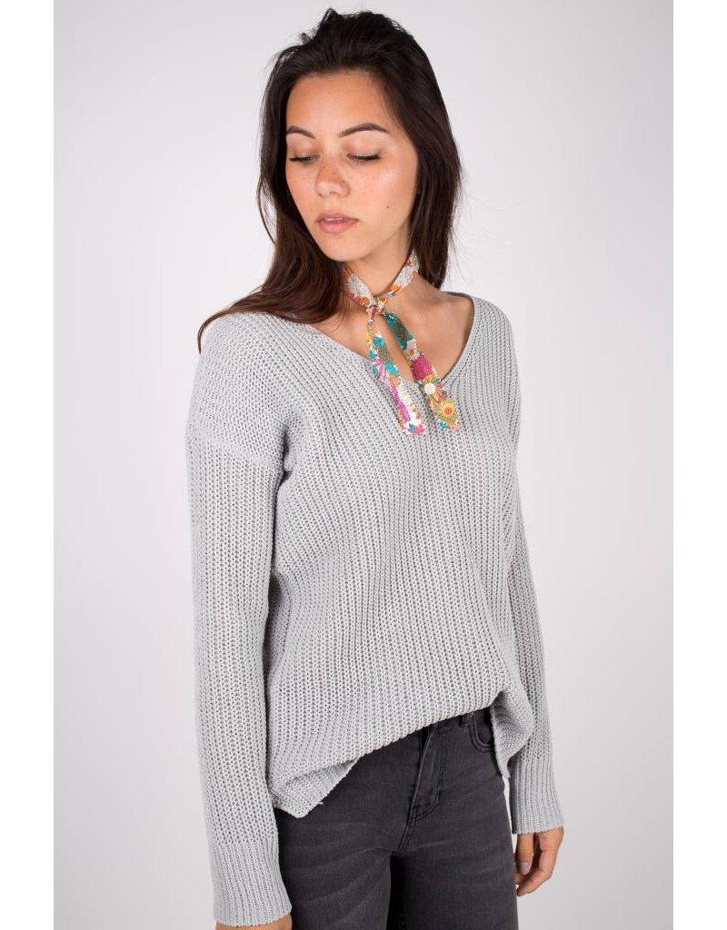 bb dakota bb dakota zona sweater