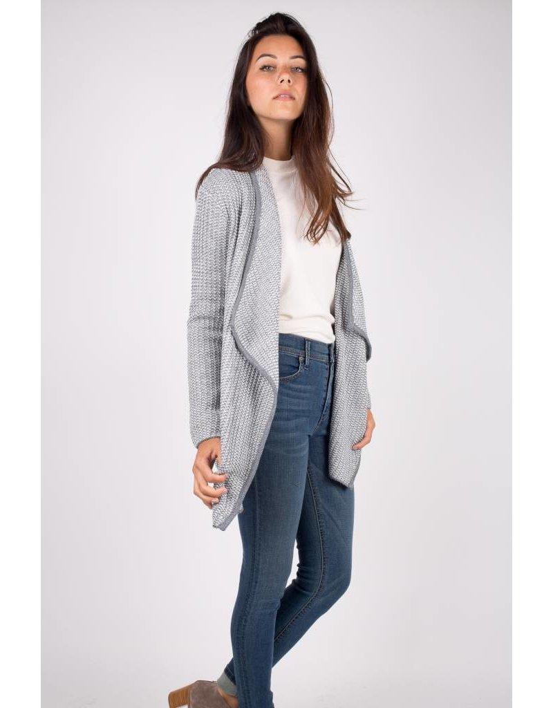 bb dakota bb dakota patsy sweater