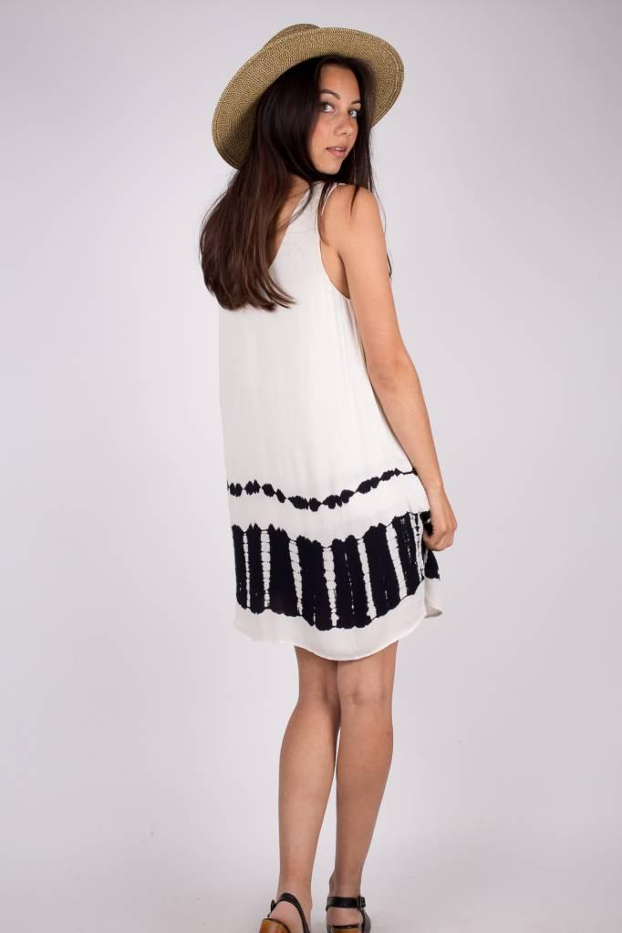 bb dakota bb dakota lennon dress