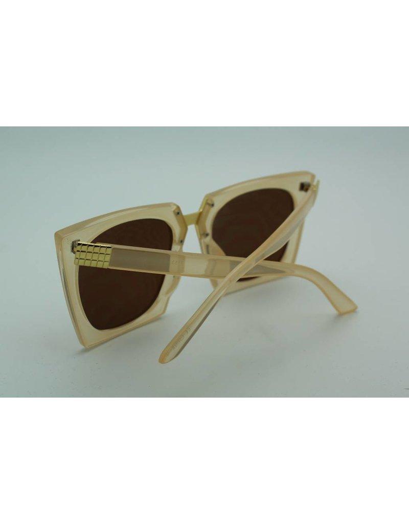 7153 sunglasses