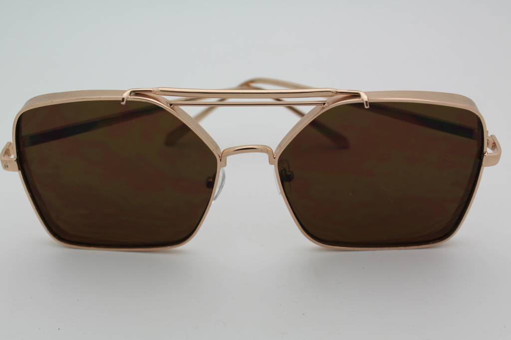 4290 sunglasses