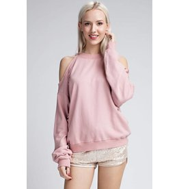 honey punch denise sweater