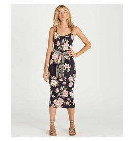 billabong share joy dress