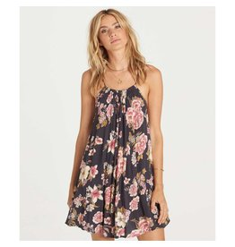 billabong come along dress