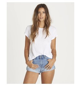 billabong so glad tee
