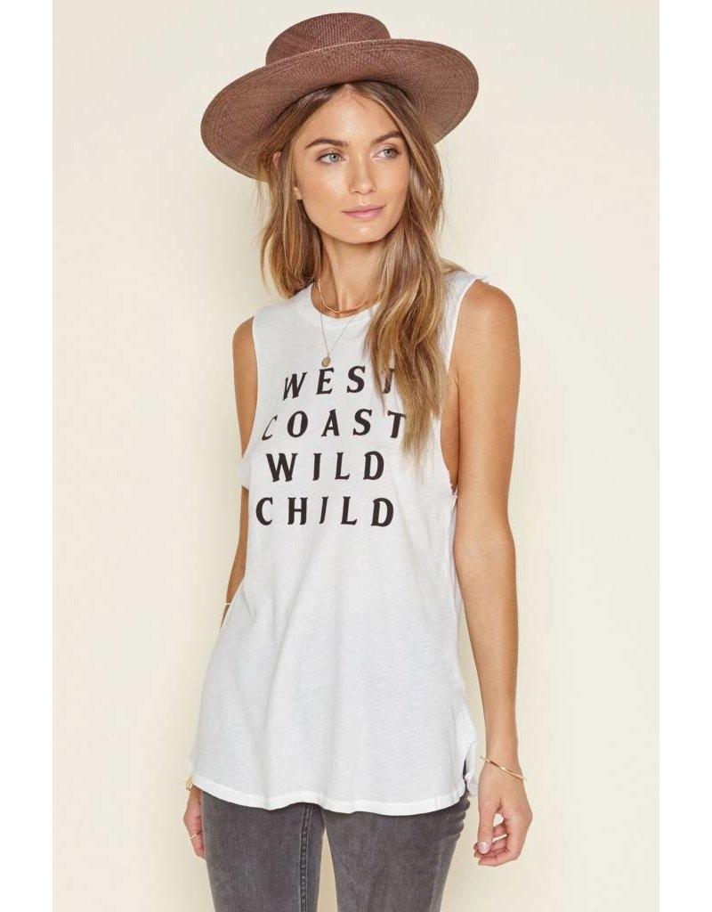amuse society amuse society west coast wild child tank