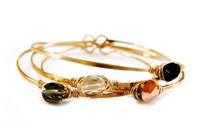 mimi & lu mimi & lu lia bracelet