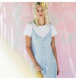 billabong ocean sail dress