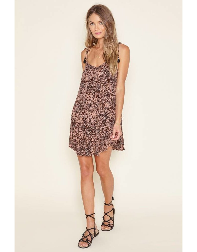 amuse society amuse society amya dress