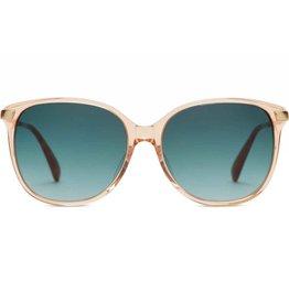 toms sandela 201 sunglasses